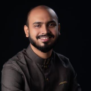 Ismile Hossain profile picture