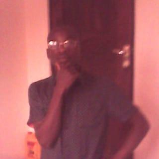 grace_woira profile