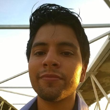 Kurtz1993 avatar