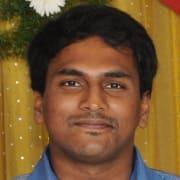 narenandu profile