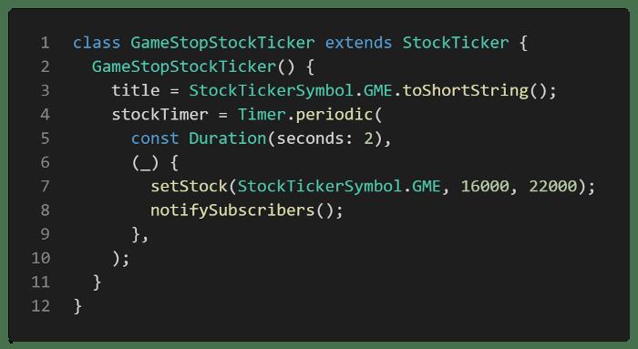 gamestop_stock_ticker.dart