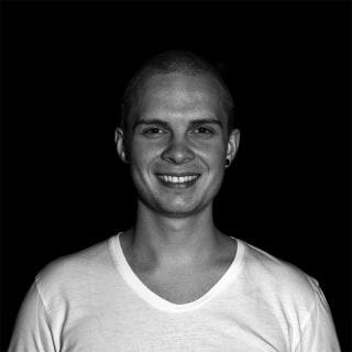 simonmayerhofer profile