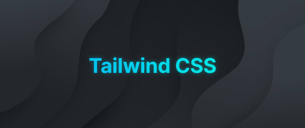 Cover image for How to convince your boss to use Tailwind CSS