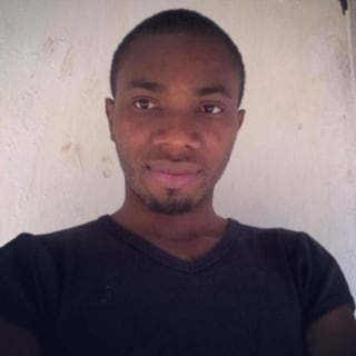 Imo-owo Nabuk profile picture