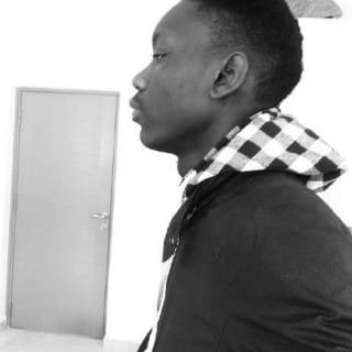 HelloSongi profile picture