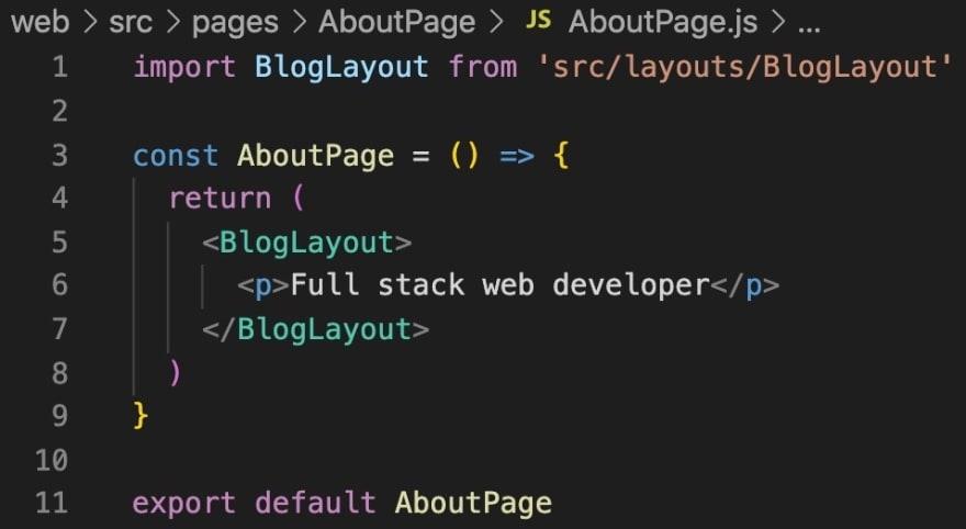 16-AboutPage-import-BlogLayout