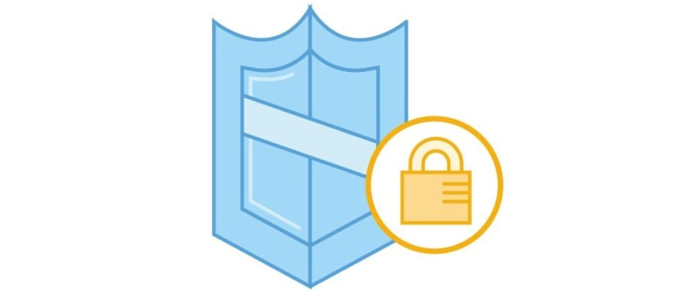 Cover image for Web Security 101