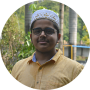 Idrees Dargahwala profile image