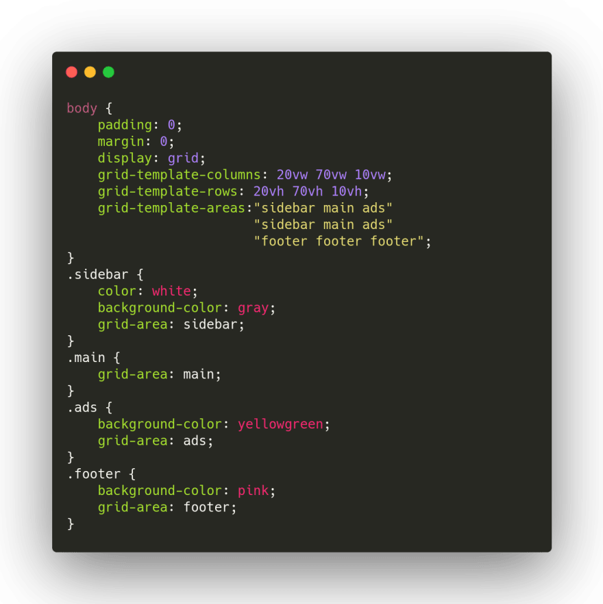 vh-vw-example-css