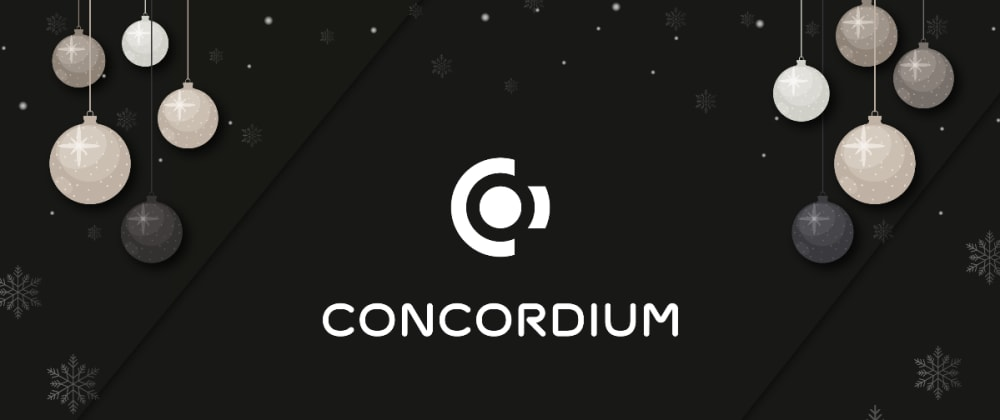 Cover image for Concordium Urges Rust Developers to Join Its Final Incentivized Testnet Program