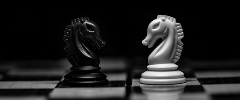 Cover image for Play Chess with Voice