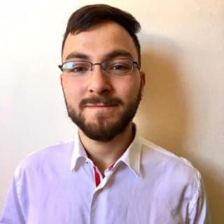 Ignacio Mattos profile picture