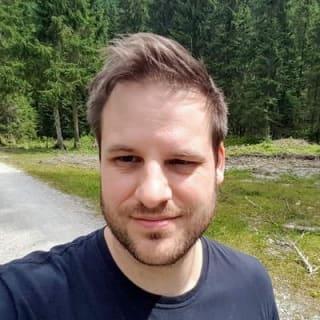 met_neuratec profile