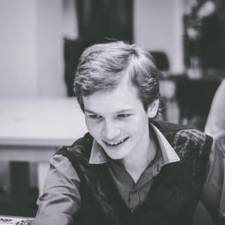 Denis Veleaev profile picture