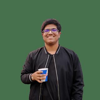 Aditya Oberai profile picture