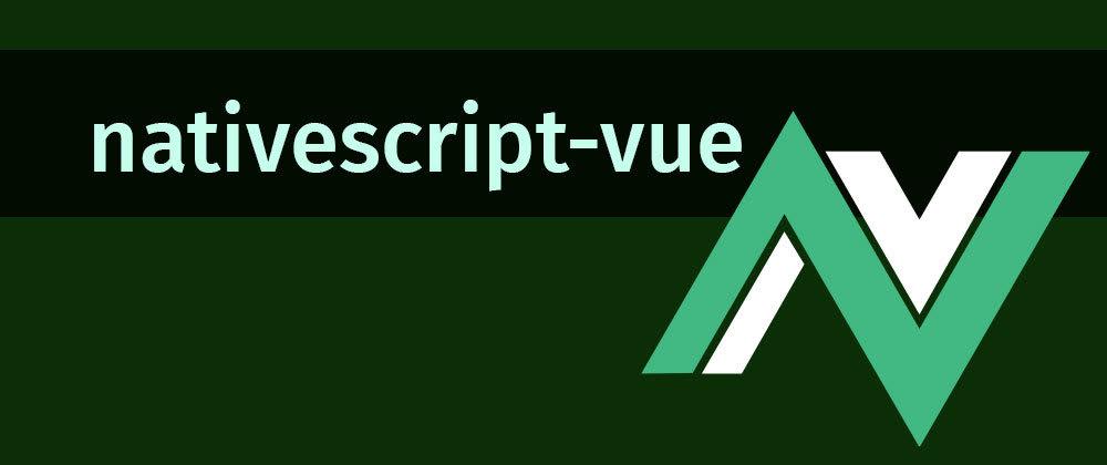 DEVELOP nativescript project AND WALK