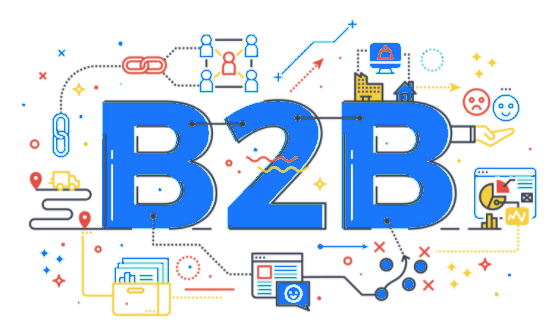 b2b ideas and trends 2021