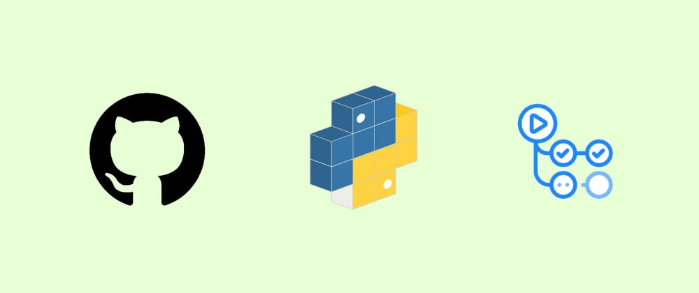 Cover image for How to Release and Publish Python Apps at PyPI