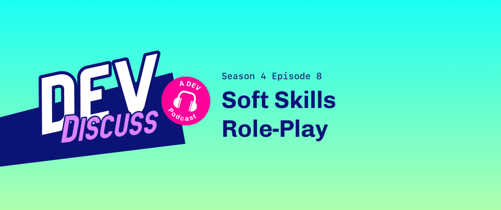 Cover image for Soft Skills Can Be Hard — with Liana Felt and Kristen Palana