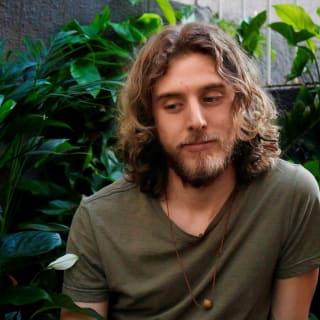 Henrique Doro profile picture