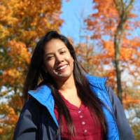 Karina.I profile image