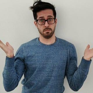David Parker profile picture