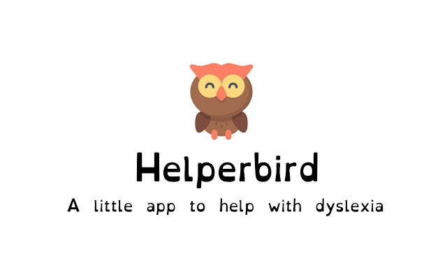 I made a dyslexic app with over 50,000 users - DEV Community