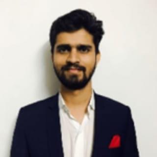 Sandip Malaviya profile picture
