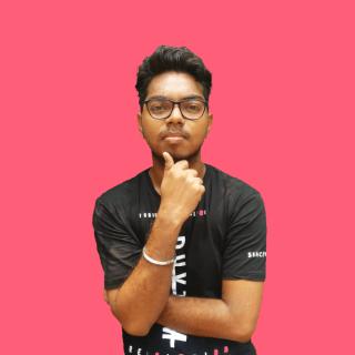 Suraj Vishwakarma profile picture