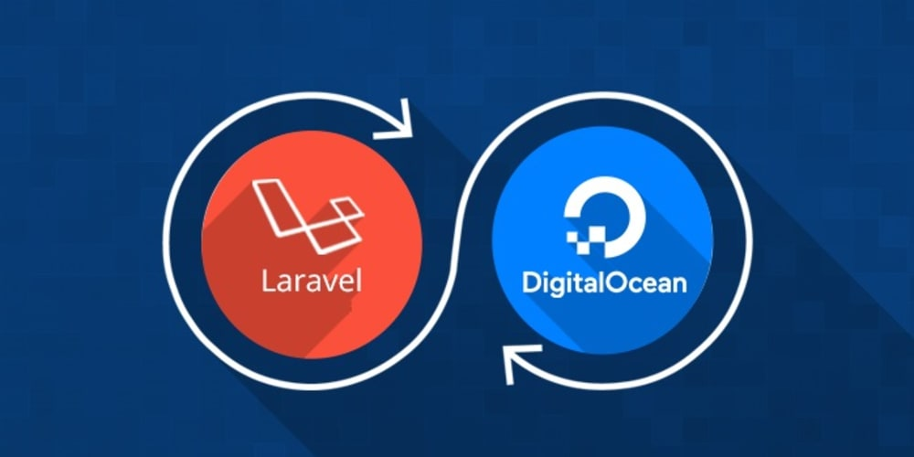 How to Create LAMP stack with Laravel on Digital Ocean Server - DEV