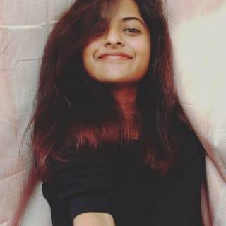 Rohini Senthil profile picture