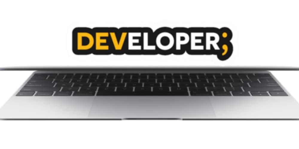 Setup MacOS for Development - DEV Community 👩 💻👨 💻