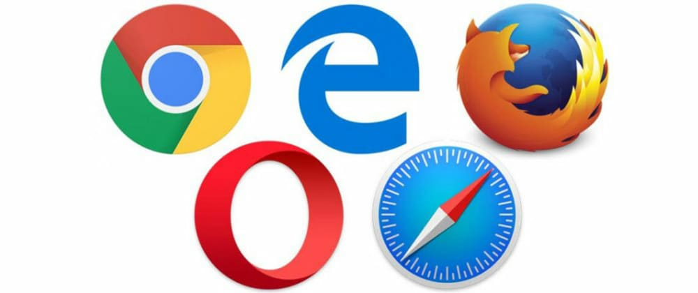 Cover image for How to Add a Browser Tab Icon to Your Websites!