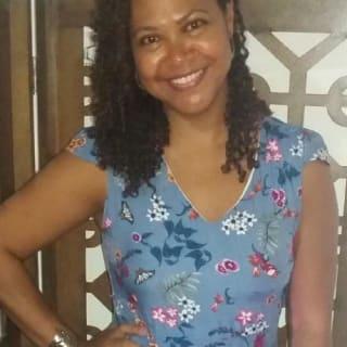 Fernanda Gonçalves profile picture