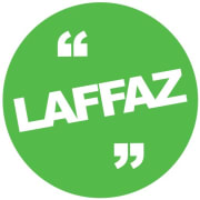 laffazmedia profile
