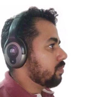 alexandreramosdev profile