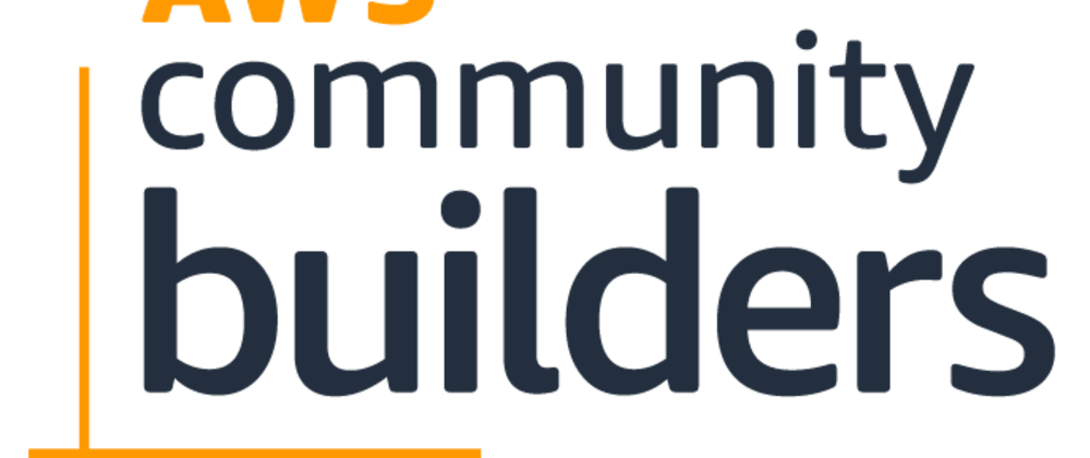 Cover image for AWS Community Builders Program - How to Apply & Get Accepted !!