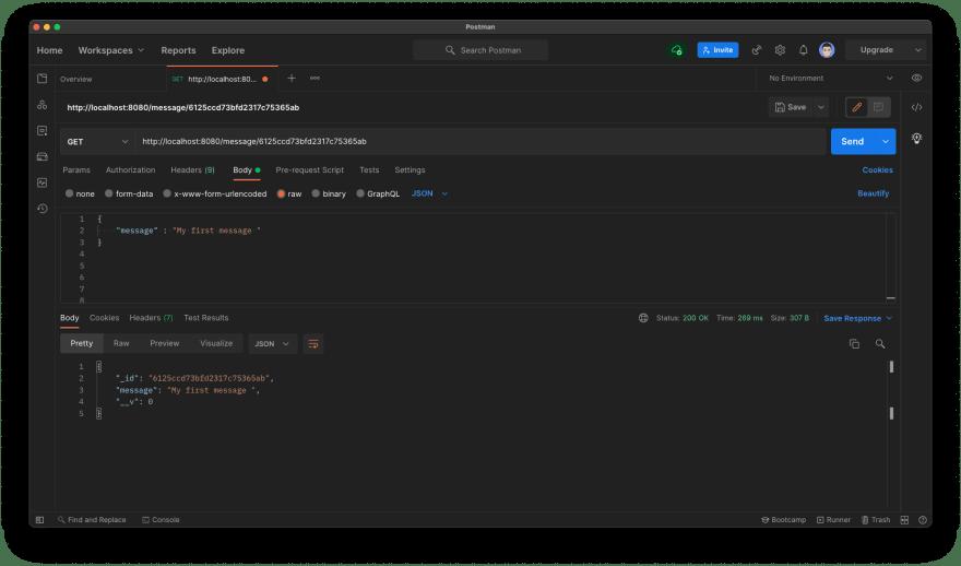 Screenshot 2021-08-25 at 05.59.32.png