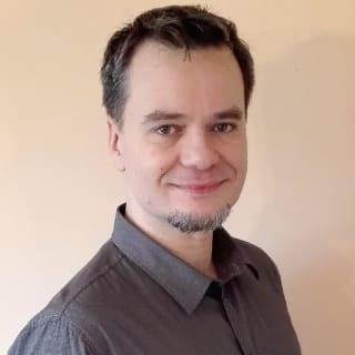 Piotr Szeptynski profile picture