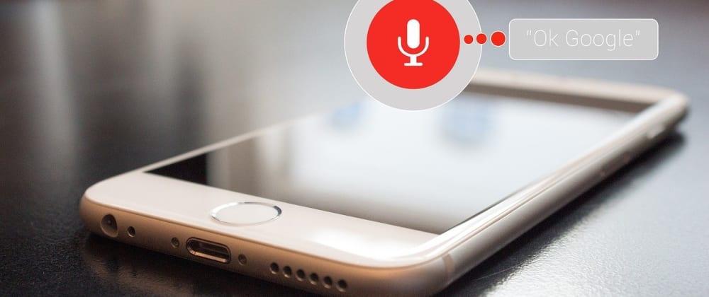Cover image for Mostrando conteúdo rápido no Android: App Actions & Slices