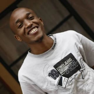kevin maina irungu profile picture