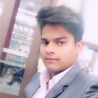 Sumit Kumar profile picture