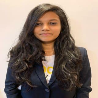 Sujithra profile picture