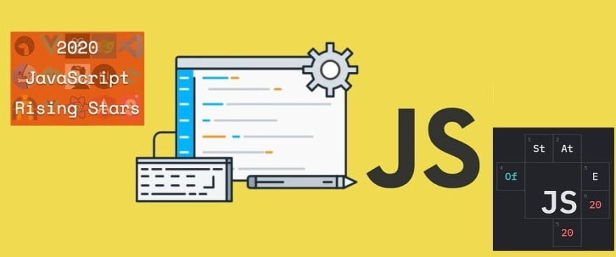 JavaScript Trends
