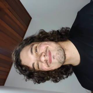 Matheus Gomes 👨💻 profile picture