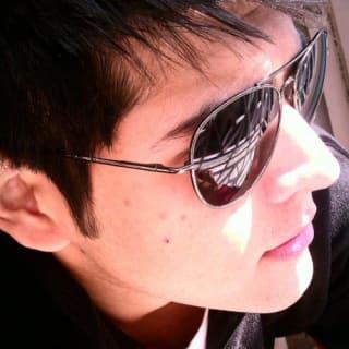 biswarup1290dass profile