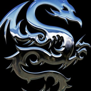 artistdesignzp1 profile