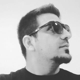 Jalal profile picture