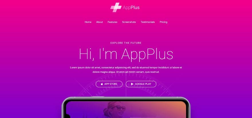 pink-in-web-design