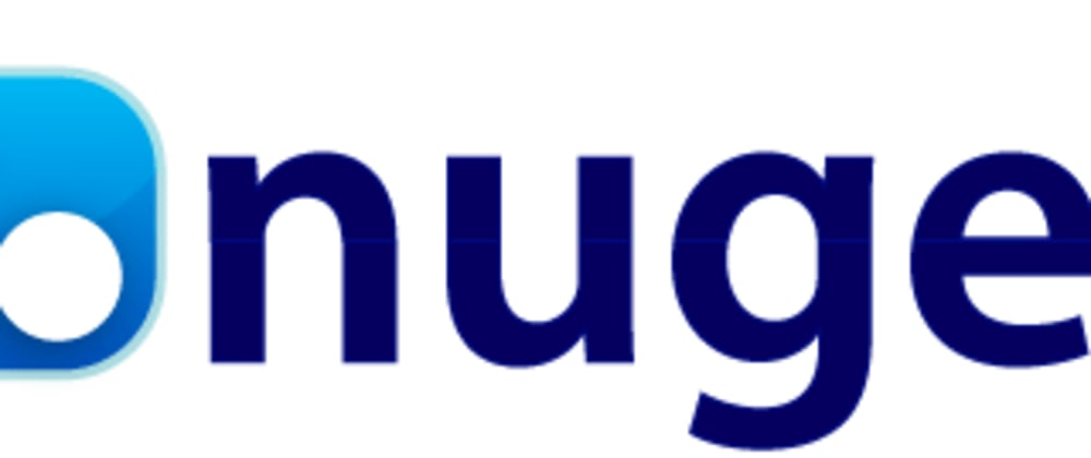 Cover image for Creating a project for NUGET (C#)